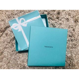Tiffany & Co. - Tiffany.Coブルーリボンプレート