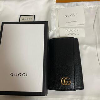 Gucci - GUCCI キーケース グッチ