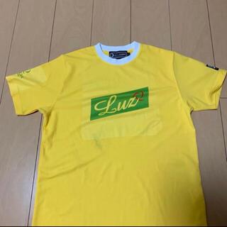 ルース(LUZ)のルースイソンブラ  ゲームシャツ(ウェア)