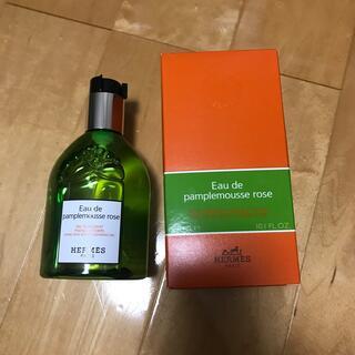 エルメス(Hermes)のエルメス ハンド&ボディソープ⭐︎新品(ボディソープ/石鹸)