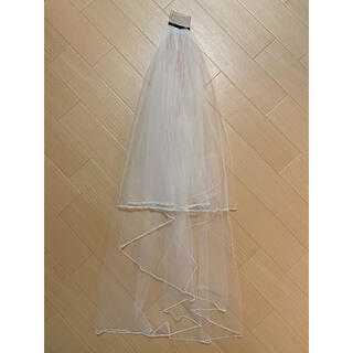 タカミ(TAKAMI)のタカミブライダル ベール(ヘッドドレス/ドレス)