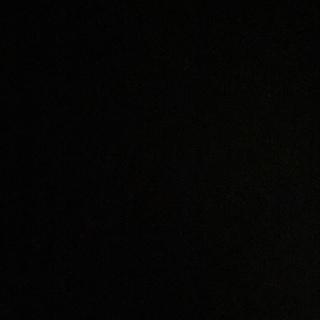ヨウジヤマモト(Yohji Yamamoto)のwewew 様 専用(テーラードジャケット)