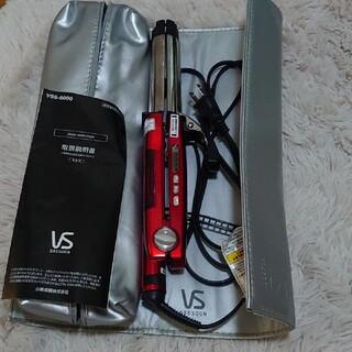 パナソニック(Panasonic)のコテ アイロン ヘアアイロン 32 32mm ヴィダルサスーン(ヘアアイロン)