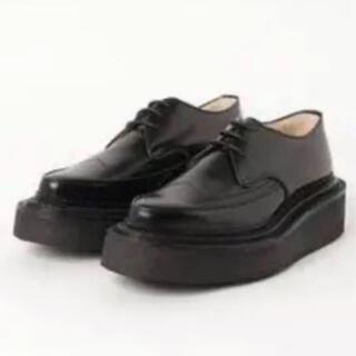 ジョンローレンスサリバン(JOHN LAWRENCE SULLIVAN)のジョンローレンスサリバン 革靴 ライナー様専用(ドレス/ビジネス)
