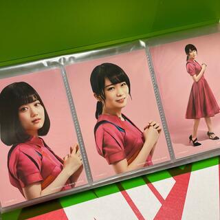 ノギザカフォーティーシックス(乃木坂46)の乃木坂46 生写真セット(アイドルグッズ)