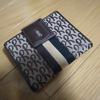 ロベルタディカメリーノ(ROBERTA DI CAMERINO)のRoberta 財布(財布)