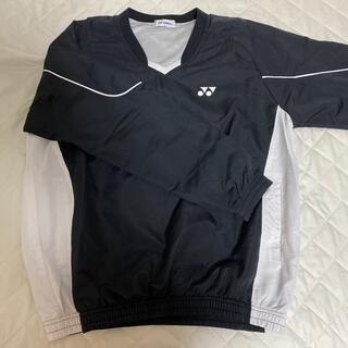 YONEX - テニス トレーナー