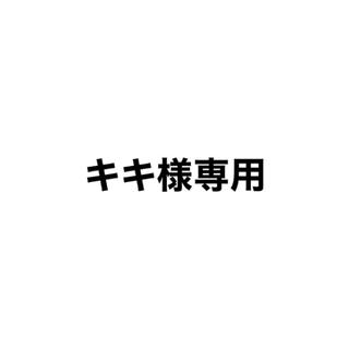 FILA - 【最終値下げ】FILA スニーカー