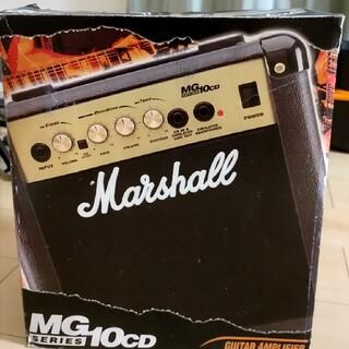 フランクリンアンドマーシャル(FRANKLIN&MARSHALL)のマーシャルアンプ(ギターアンプ)
