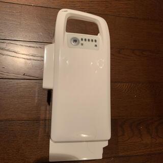 パナソニック(Panasonic)の未使用【パナソニック】 リチウムイオンバッテリー(NKY577B02)(その他)