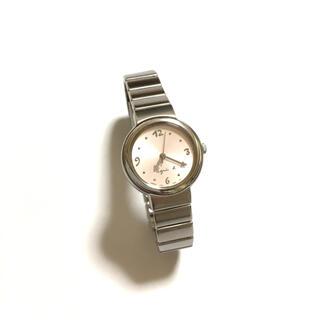 アニエスベー(agnes b.)のagnes b.(アニエス・ベー)腕時計(腕時計)