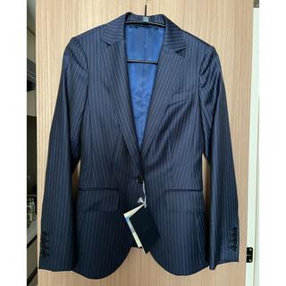 THE SUIT COMPANY - Universal Language スーツ