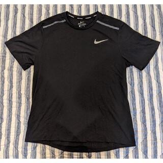 NIKE - NIKE ナイキ 半袖Tシャツ XLサイズRUNNING DRI-FIT