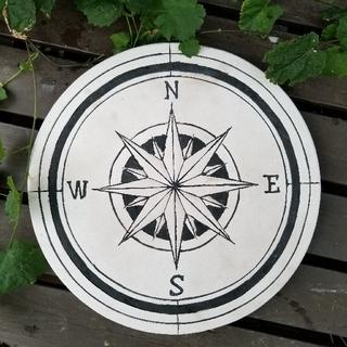 ✿…❤︎お庭のワンポイント❤︎ガーデン雑貨❤︎ガーデンオブジェ❤︎…✿(プランター)