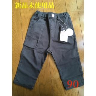 エフオーキッズ(F.O.KIDS)のアプレレクール 長ズボン(パンツ/スパッツ)