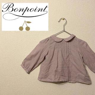 Bonpoint - 【bonpoint】トップス
