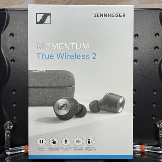 SENNHEISER - MOMENTUM True Wireless2 SENNHEISER