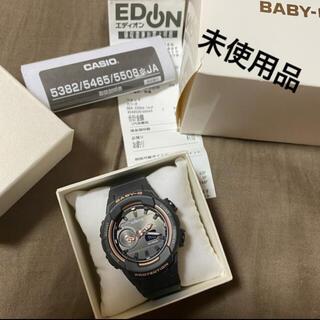 ベビージー(Baby-G)のBady-G 腕時計(腕時計)