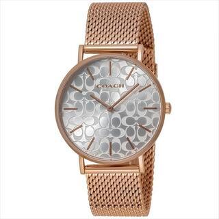 新品 コーチ COACH 腕時計 PERRY レディース 14503386