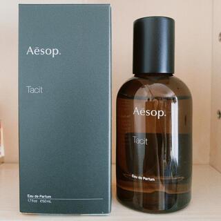 イソップ(Aesop)のAesop tacit 50ml(ユニセックス)