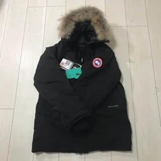 CANADA GOOSE - canada goose ダウンジャケット