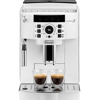DeLonghi - デロンギコーヒーメーカー