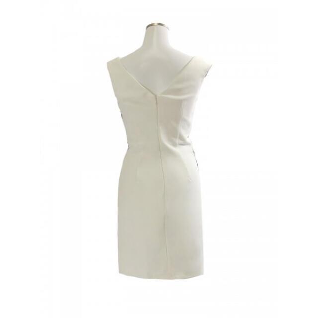 JEWELS(ジュエルズ)の可愛い❤︎お花❤︎ドレス レディースのフォーマル/ドレス(ミニドレス)の商品写真
