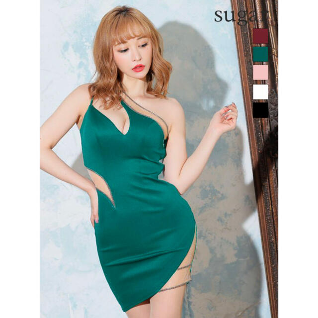 AngelR(エンジェルアール)のご専用ページ*2点 レディースのフォーマル/ドレス(ミニドレス)の商品写真