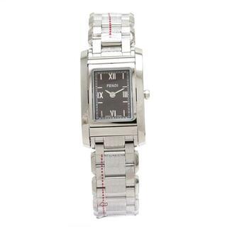 フェンディ(FENDI)のフェンディ ループ (12071281)(腕時計)