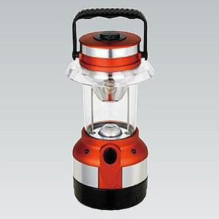 新品★LED ランタン DOP-L010L アウトドア(ライト/ランタン)