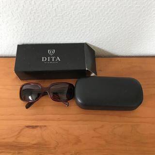 ディータ(DITA)のDITAサングラス(サングラス/メガネ)