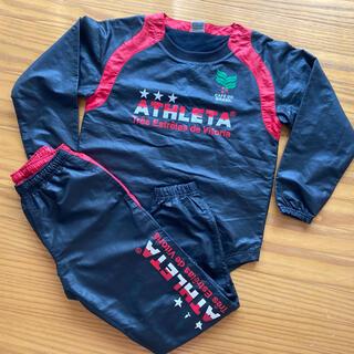 ATHLETA - ATHLETA Jr ピラティス 150 ピステ