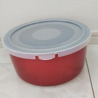 アイリスオーヤマ(アイリスオーヤマ)のアイリスオーヤマ  鍋  新品未使用(鍋/フライパン)