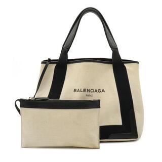Balenciaga - バレンシアガ カバS (22080972)
