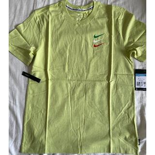 ナイキ(NIKE)のナイキ NIKE F.C. FF1 Tシャツ(ウェア)