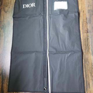 ディオール(Dior)のDior スーツカバー 入れ物(その他)