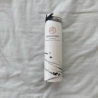 LANCOME - ソフィスタンス アドバンスト 保湿美容液