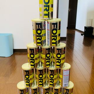 ダンロップ(DUNLOP)の新品未使用 ダンロップテニスボール 15缶 30球❗️(ボール)