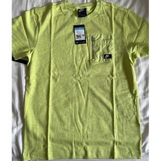 NIKE - ナイキ Tシャツ 半袖 メンズ ME ライトウェイト ミックス