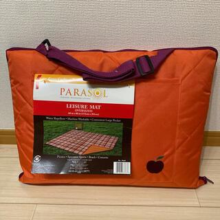 コストコ(コストコ)のコストコ レジャーマット レジャーシート parasol(その他)