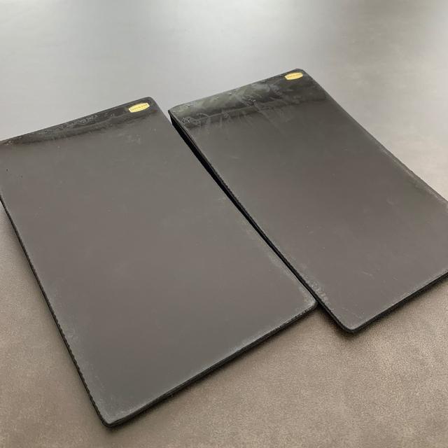 ELECOM(エレコム)の一点のみ 専用 スマホ/家電/カメラのPC/タブレット(PC周辺機器)の商品写真