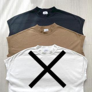 コーエン(coen)のcoen USAコットン sizeFREE  2枚SET(Tシャツ(半袖/袖なし))