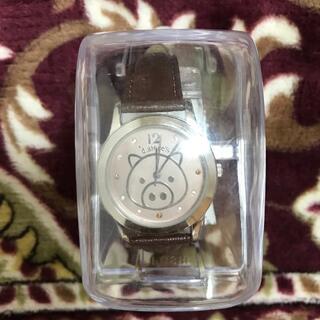 ドラッグストアーズ(drug store's)のdrug store's 腕時計(腕時計)