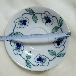 ロールストランド(Rorstrand)の【ラスト1】 ロールストランド シルビア 皿 食器 北欧 クリスマス キッチン (食器)
