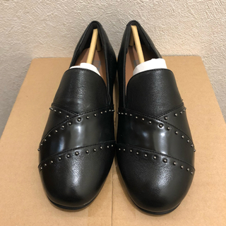 フィットフロップ(fitflop)のローファー(ローファー/革靴)