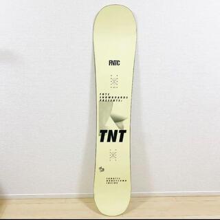 fanatic - これ以上のお値下げは致しません! FNTC TNT 2020モデル