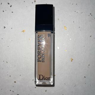 ディオール(Dior)のDior✴︎コンシーラー(コンシーラー)