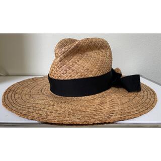 Lola Hats ローラハット ハット 麦わら帽子 麦わら帽 ローラハッツ(ハット)