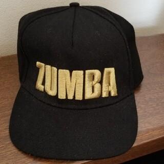 ズンバ(Zumba)のズンバギャップ(ダンス/バレエ)