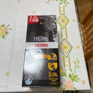 THERMOS - サーモス水筒